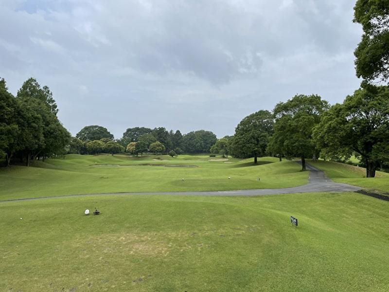 出島ゴルフクラブ