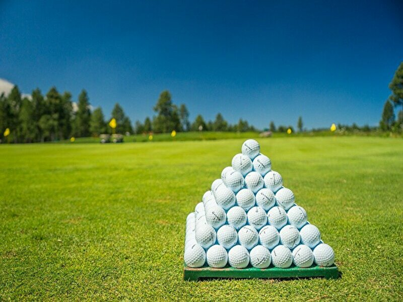 オススメのゴルフYouTube